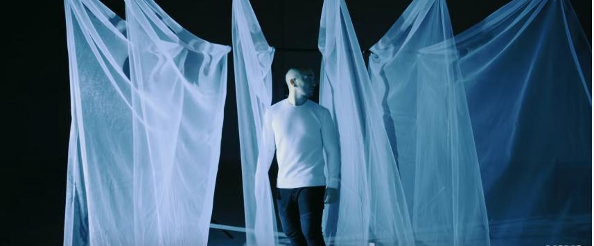 Maska – Bang Bang feat Lefa