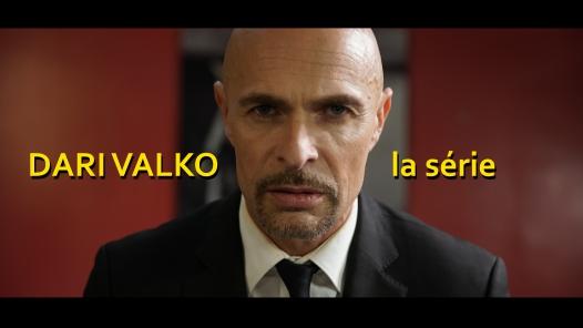 Les Coulisses de Cinedistrict – Episode 6