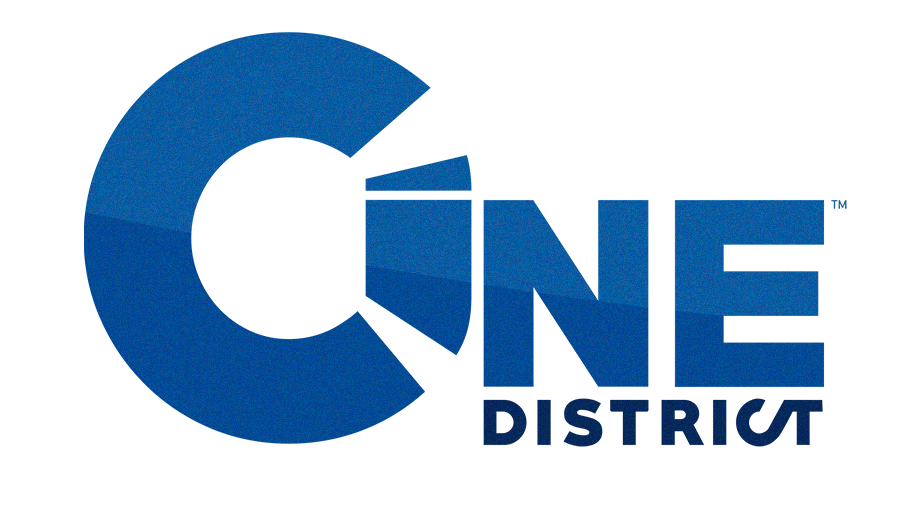 Cine District