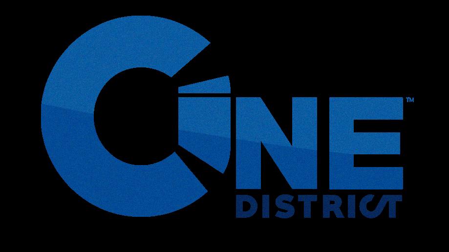 Cine District